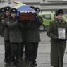 """Президент назвал украинских военных """"легионерами НАТО"""""""