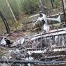 Дело против погибшего пилота «самолета-призрака» прекращено