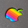 Apple понизила цены в AppStore в РФ, но повысила в Европе