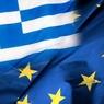 Греция не сможет перевести 1,6 млрд евро в МВФ в июне