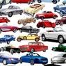 Минпромторг поделил автомобили на роскошь и средства передвижения