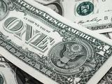 Силуанов рассказал о проблемах с долларовыми расчётами из-за санкций