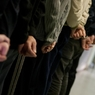 МУР задержал банду таджиков, грабивших инкассаторов