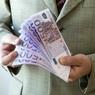 Усманов, Фридман и Абрамович стали самыми богатыми британцами