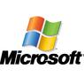 Новый веб-браузер от Microsoft получил официальное название Edge