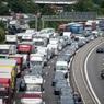 В Германии приготовились к рецессии экономики