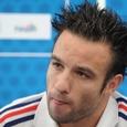Футболист «Динамо» задолжал агенту почти 300 тысяч евро