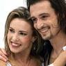 Илья Авербух впервые рассказал о разводе с Ириной Лобачевой