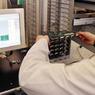 Бурятские ученые разрабатывают экспресс-тесты на инсульт
