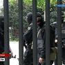 В офисах ИКОКРИМ прошли обыски