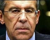 Лавров обсудил сирийский конфликт с главой МИД Великобритании