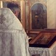 РПЦ разорвала все отношения с Константинопольским патриархатом