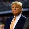 Трамп обсудит новые санкции против РФ после встречи с разведкой