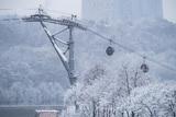 Европейскую часть и столицу ждет резкое похолодание, есть надежда, что последнее этой зимой