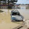 В Якутии более сотни дворов затопило из-за разлива Колымы
