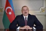 В Нидерландах призвали ввести санкции против президента Азербайджана