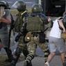В ООН заявили почти о полутысяче известных случаев пыток в Белоруссии