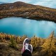 Для молодёжи, путешествующей по России, могут ввести туристические льготы
