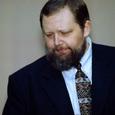 Экс-глава ЦБ заявил об отсутствии угрозы дефолта в России