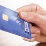 Сбербанк объяснил, как сберечь свои деньги от кибермошенников