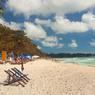 АТОР: спрос на зимний отдых за границей уменьшится в три раза