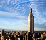 Миллионеры Нью-Йорка хотят платить повышенный налог