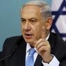 СМИ: Нетаньяху прибыл в Москву из-за обстрела самолетов Израиля ВКС РФ в САР