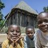 В Камеруне изобрели высокотехнологичный метод политического протеста