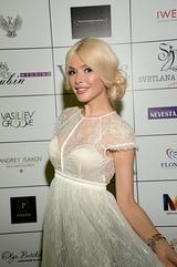 Адвокат: Алена Кравец обвинила Дану Борисову в пиаре на ее имени и готовит иск