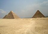 Египет объявил о возобновлении авиасообщения с 1 июля