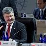 Петр Порошенко в Украине неподсуден по делам об оффшорах