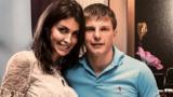 СМИ: Девушка на новом видео с Аршавиным - 21-летняя стюардесса