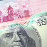 Белоруссия может уже в июле получить новый российский кредит