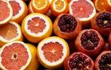 Ученые рассказали о способности цитрусовых снизить уровень сахара в крови
