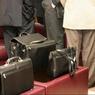 Чиновников обяжут раскрыть «кредитные» карты