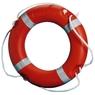 У берегов Греции потерпела крушение американская яхта