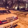 Молодёжная хоккейная команда попала в ДТП в Канаде, погибли 14 человек