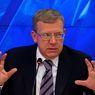 Кудрин не считает, что пик кризиса в России пройден