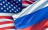 Адвокат: У российских дипломатов - иммунитет