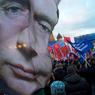Депутат Госдумы Рашкин призвал татар в Крыму жить по закону