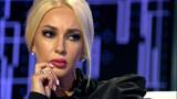 Кудрявцева рассказала о сожалениях и несбывшейся мечте