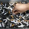 Найден самый надежный способ избавиться от курения