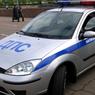 Уфимский дебошир набросился на полицейского с криками «Я бог»
