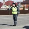 В России вступил в силу закон о продлении срока уплаты штрафов со скидкой