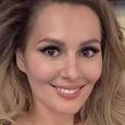 """Звезду """"Универа"""" Кожевникову завалили вопросами о беременности из-за нового фото"""