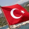 В Турции задержаны вице-спикер парламента и лидеры прокурдской партии