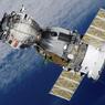 Баллистики отвели «Союз» от обломка японской ракеты