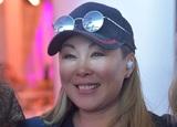 Диагноз Covid-19: Анита Цой попала в больницу