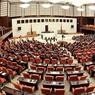 Турецкие депутаты устроили драку из-за конституционной реформы