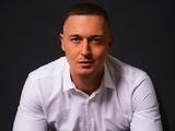 Сын Никаса Сафронова Дмитрий восхитил поклонников резким похудением